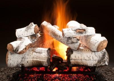 Aspen Timbers