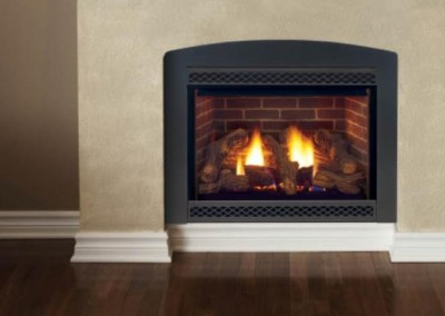 Cameo-Direct-Vent-Gas-Fireplace_960x456