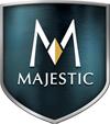 Majestic_logo