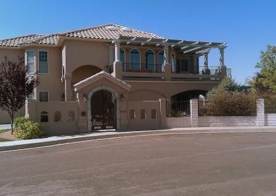 House Albuquerque