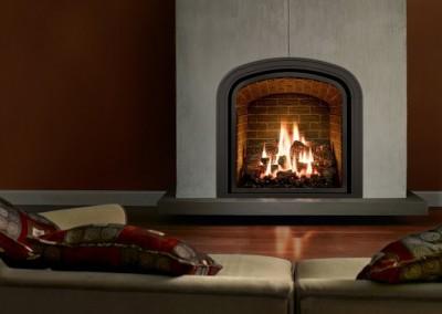 fireplace 7