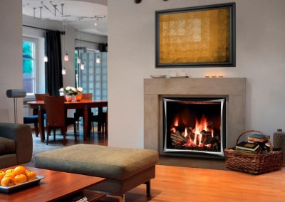 fireplace scene 3