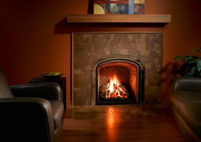 fireplace scene 4