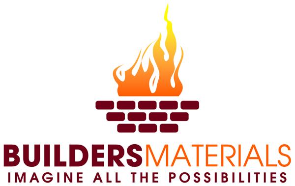 Builders Materials