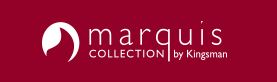 Marquis Fireplaces by Kingman